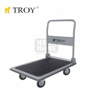Сгъваема количка Troy