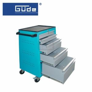 Количка за инструменти GW05 SE GÜDE