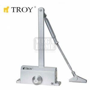 Автомат за врата 40-65 kg Troy