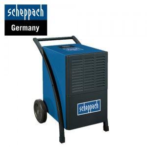 Влагоабсорбатор DH6000 Scheppach