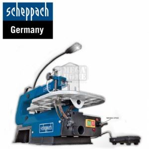Контурен трион DECO-XL Scheppach 125 W