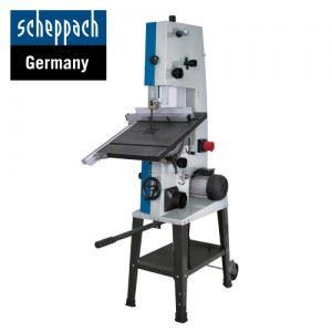 Банциг BASA3 Scheppach 400 V 50 Hz 700 W