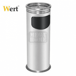 Пепелник тип колона 270 x 600 mm Wert