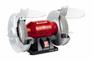 Шмиргел TH-BG 150 Einhell