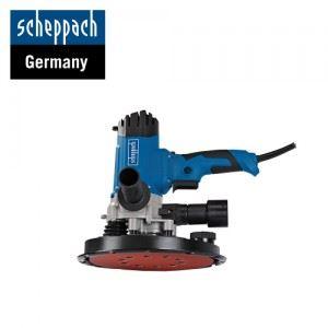 Шлайф-машина за гипсокартон DS200 Scheppach 1200 W