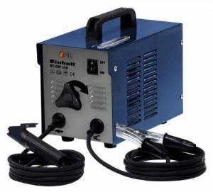 Електрожен BT-EW 150 Einhell