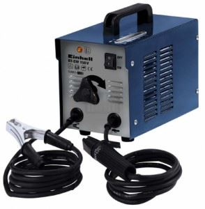 Електрожен BT-EW 150 V Einhell