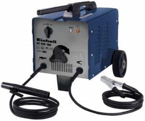 Електрожен BT-EW 160 Einhell