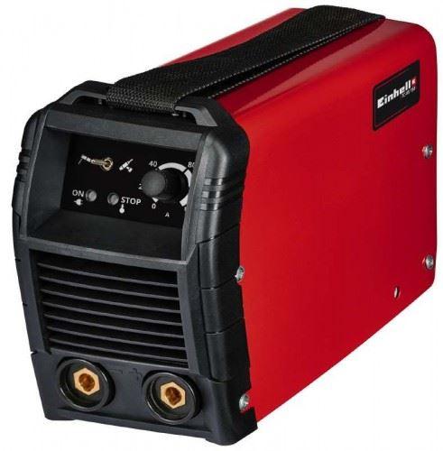 Инверторен електрожен TC-IW 150 Einhell