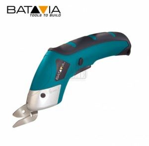 Универсална ножица - акумулаторна Batavia