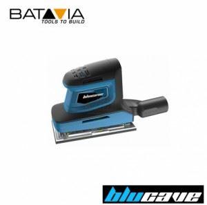 Виброшлайф 150 W - модул BluCave Batavia