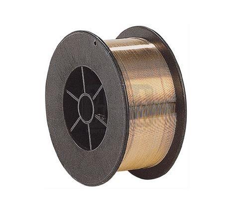 Тел за заваряване 0,8 мм/ 5 кг Einhell