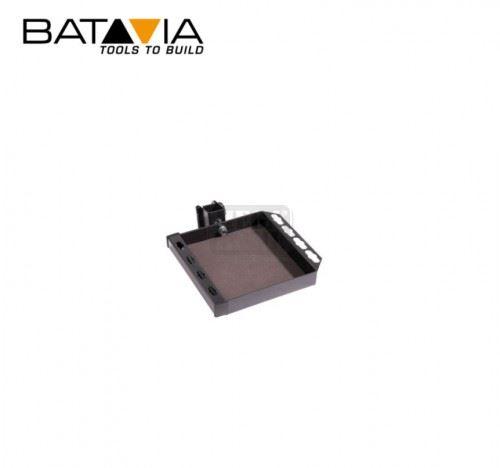 Croc dock поставка за инструменти Batavia