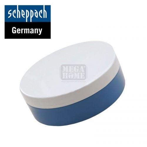 Полирпаста 75 мл Scheppach