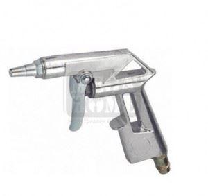 Пистолет за продухване Einhell