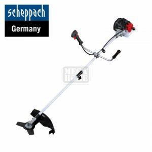 Моторен тример BCH3300-100PB Scheppach