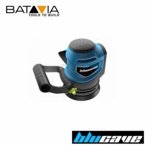 Ексцентършлайф 430 W - модул BluCave Batavia