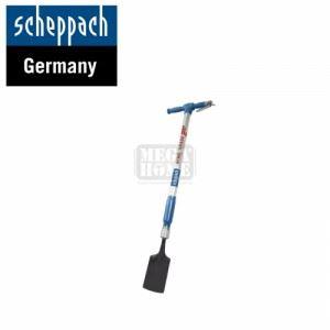Пневматичен инструмент 5 в 1 AERO 2 SPADE Scheppach