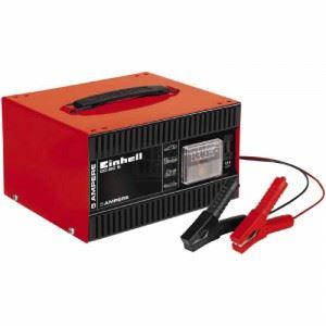 Зарядно устройство CC-BC 5 Einhell
