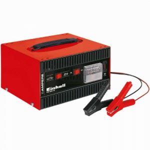 Зарядно устройство CC-BC 8 Einhell