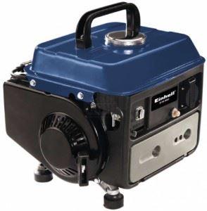 Бензинов генератор за ток BT-PG 850/2 Einhell