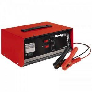 Зарядно устройство CC-BC 22 E Einhell