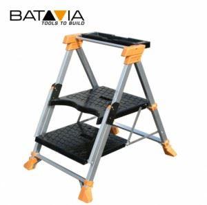 Мултифункционална работна маса и стълба Batavia