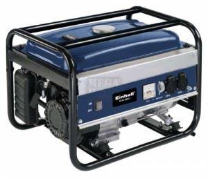 Бензинов генератор за ток BT-PG 2000/2 Einhell