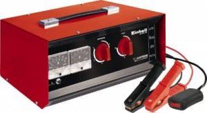 Зарядно устройство CC-BC 30 Einhell