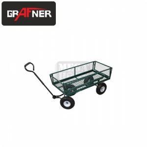 Градинска количка Grafner GW10287