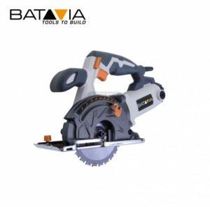 Thor мултифункционален ръчен циркуляр 1000 W Batavia