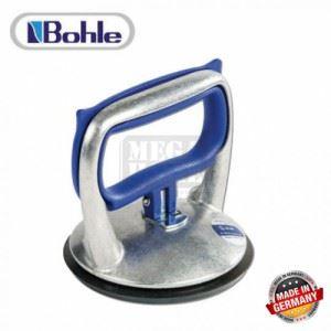 Вакуум за стъкло Bohle Veribor