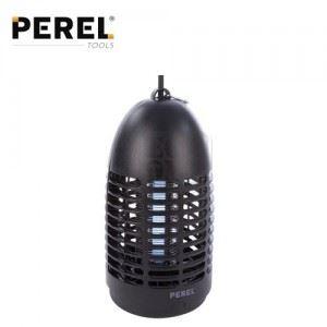 Електрически убиец на комари и други насекоми 4 W Perel