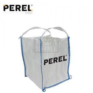 Полипропиленов чувал за отпадъци 300 л Perel