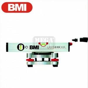"""Лазерен нивелир """"COMPACT"""", 35 cm BMI"""