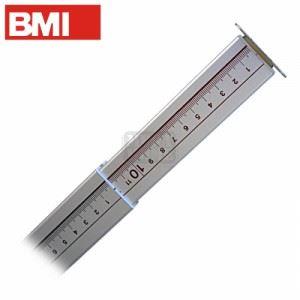 Телескопичен метър, 5 метра BMI