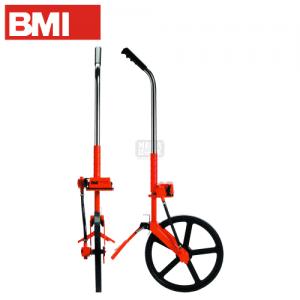 Уред за измерване на разстояния Rollfix easy BMI