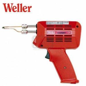 Поялник тип пистолет с подсветка 8100UC Weller