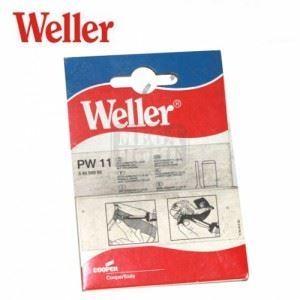 Човка с тефлоново покритие Weller