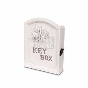 Кутия за ключове VICKO