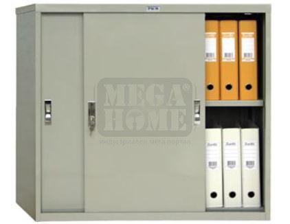 Шкаф amt 0891 - с плъзгащи врати