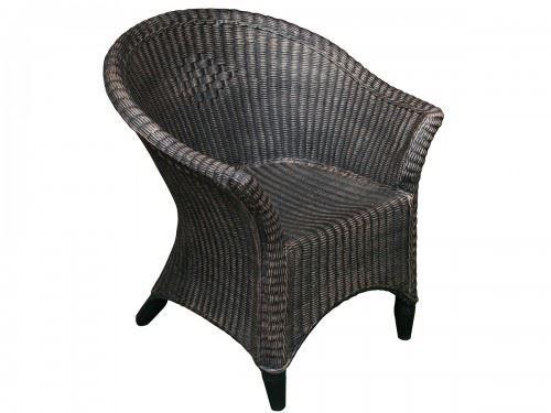 Стол Рото бамбук 630 x 700 x 780 мм