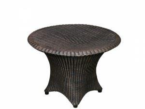 Маса Рото бамбук 650 x 450 мм