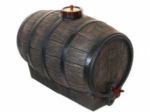 Бъчва за вино Рото Барик 150 л