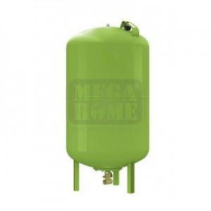 Разширителен съд за помпа 500 л, Reflex DE 500, 10 bar Wilo