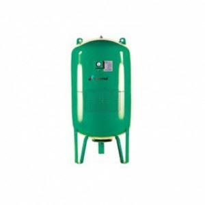 Разширителен съд за помпа, Nema 150LT, 150 л Wilo