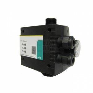 Регулатор на налягане HiControl 1, 230V Wilo