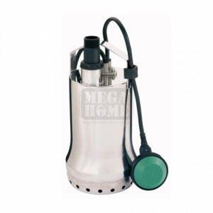 Потопяема дренажна помпа TS 32/12-A Wilo