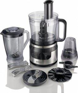 Кухненски робот Gorenje SBR800HC 800 W