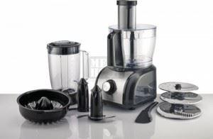 Кухненски робот Gorenje SB800B 800 W
